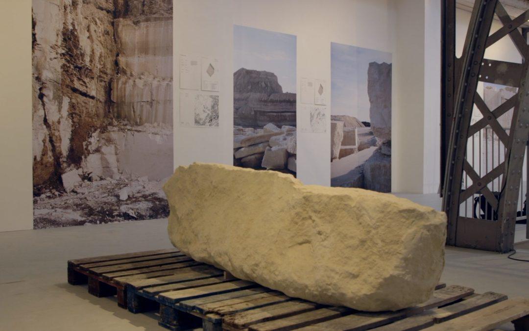 La pierre, un matériau plein de ressources