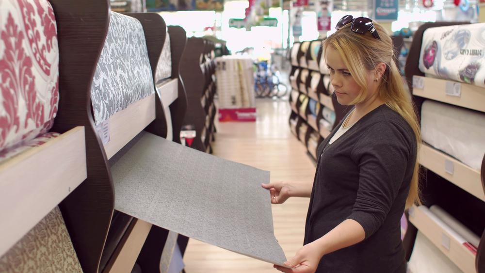 4 idées pour recycler ses chutes de papier peint