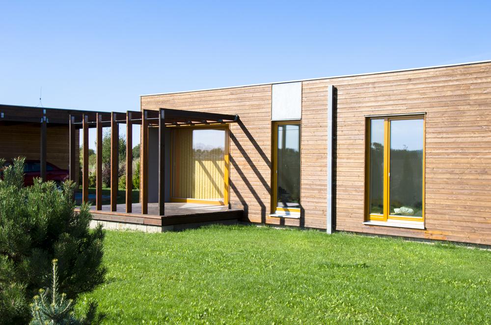Architecture : les nouvelles tendances