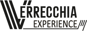 Verrecchia Experience