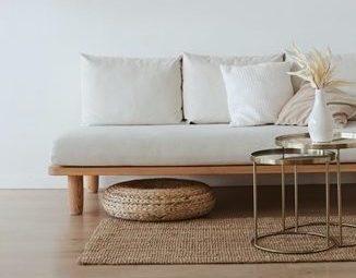 Feng shui : comment créer un véritable « home sweet home »