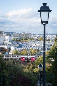 Issy-les-Moulineaux-ville-moderne
