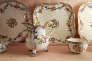 collection baronne de Rothschild