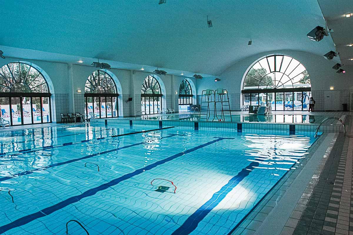 piscine palais des sports puteaux