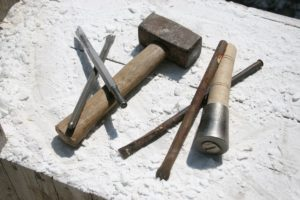 fondation Verrecchia accompagnement pierre